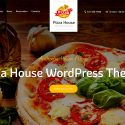 16 Premium Pizza House WordPress Themes 2019