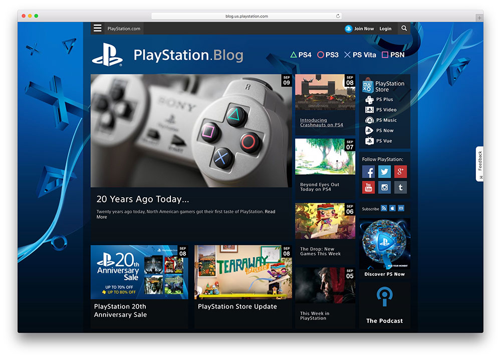 playstation-games-news-site