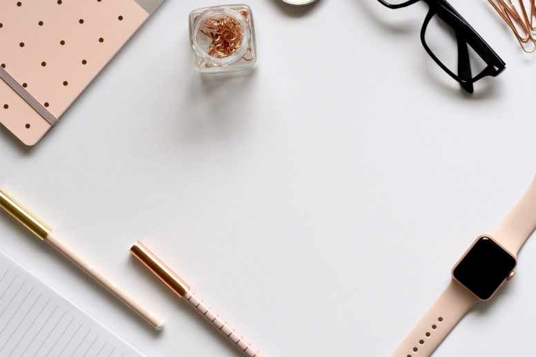 Soft Color Wordpress Themes