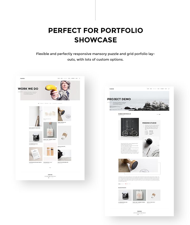 portfolio_800