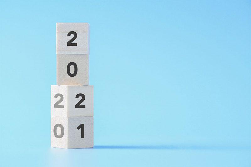Premium WordPress Themes Trends 2021