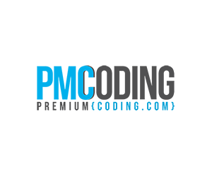 PremiumCoding Coupon Code – Get 25% Off All WordPress Themes