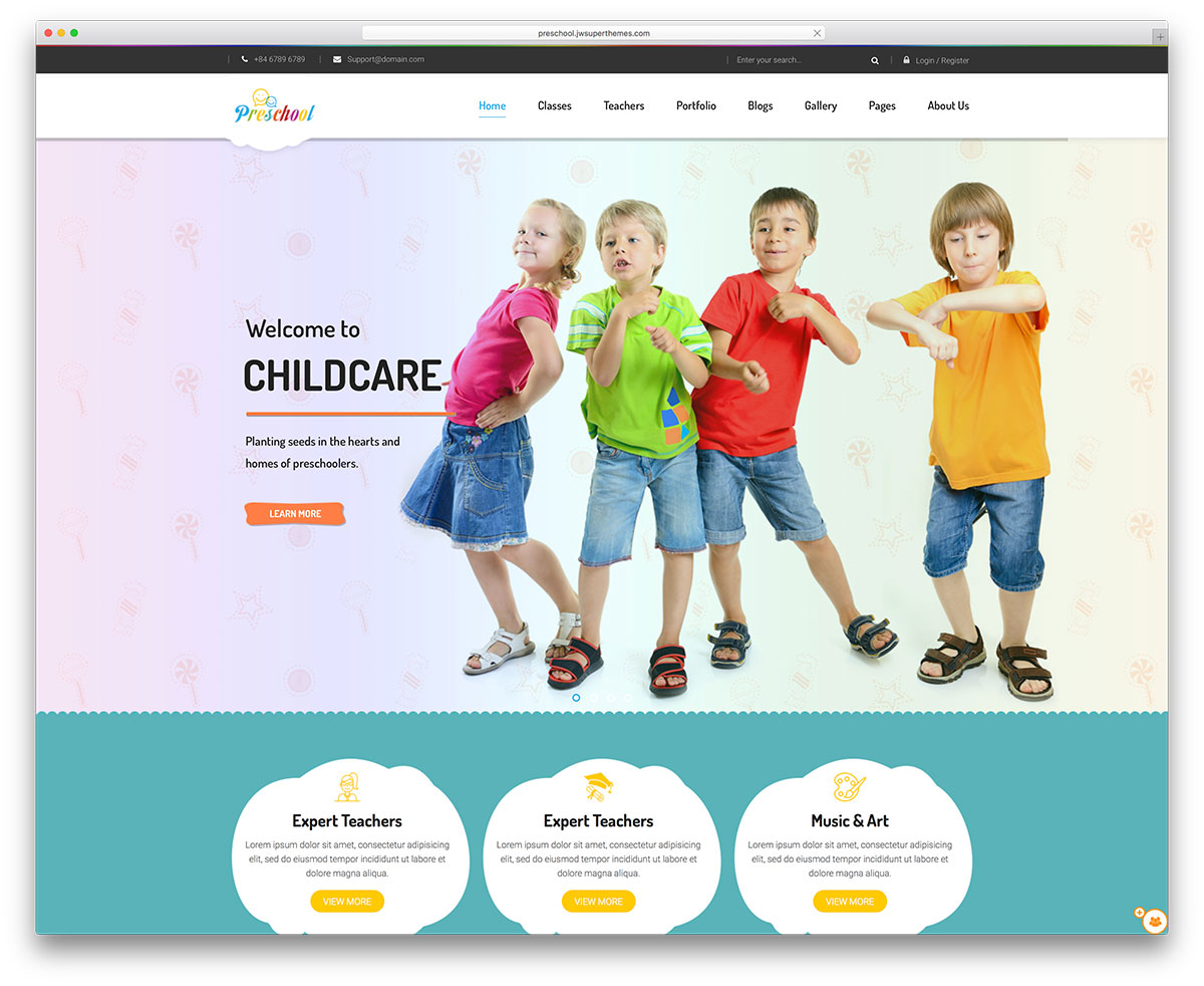 preschool-creative-kindergarten-wp-template