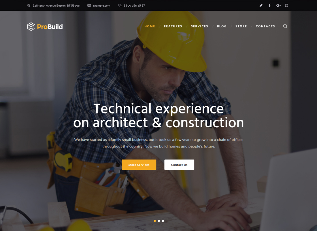 probuild-constuction-business-building-company