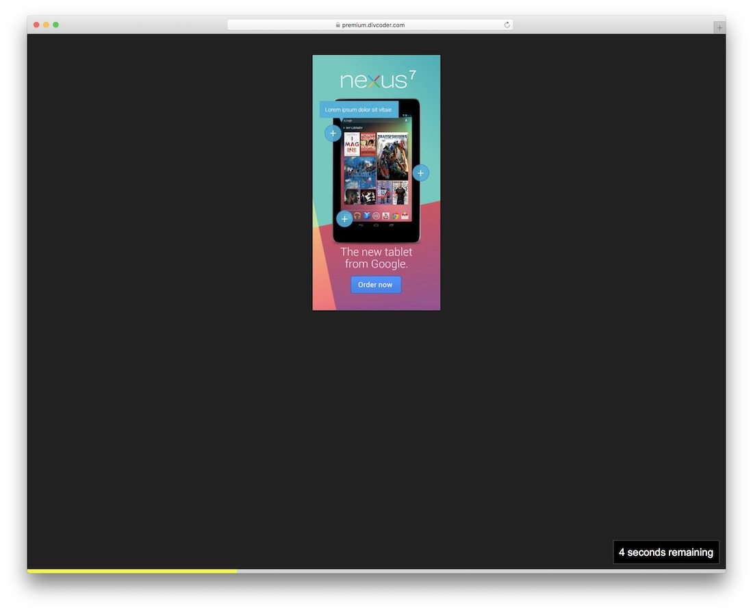 progress ads wordpress ad management plugin