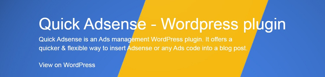 17 Free WordPress Advertising Plugins to Boost Revenue