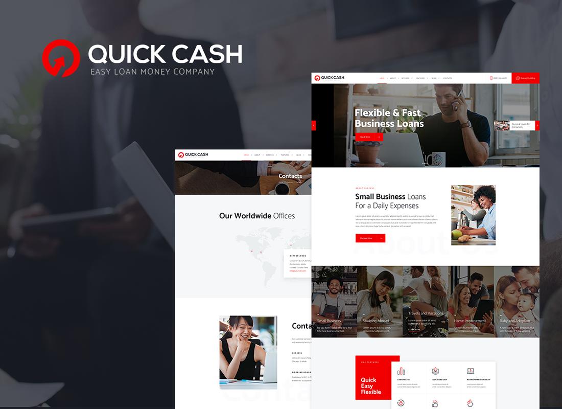 quick-cash-loan-company-finance-advisor