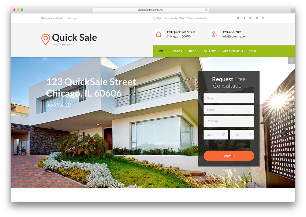 quick-sale-single-property-real-estate-theme