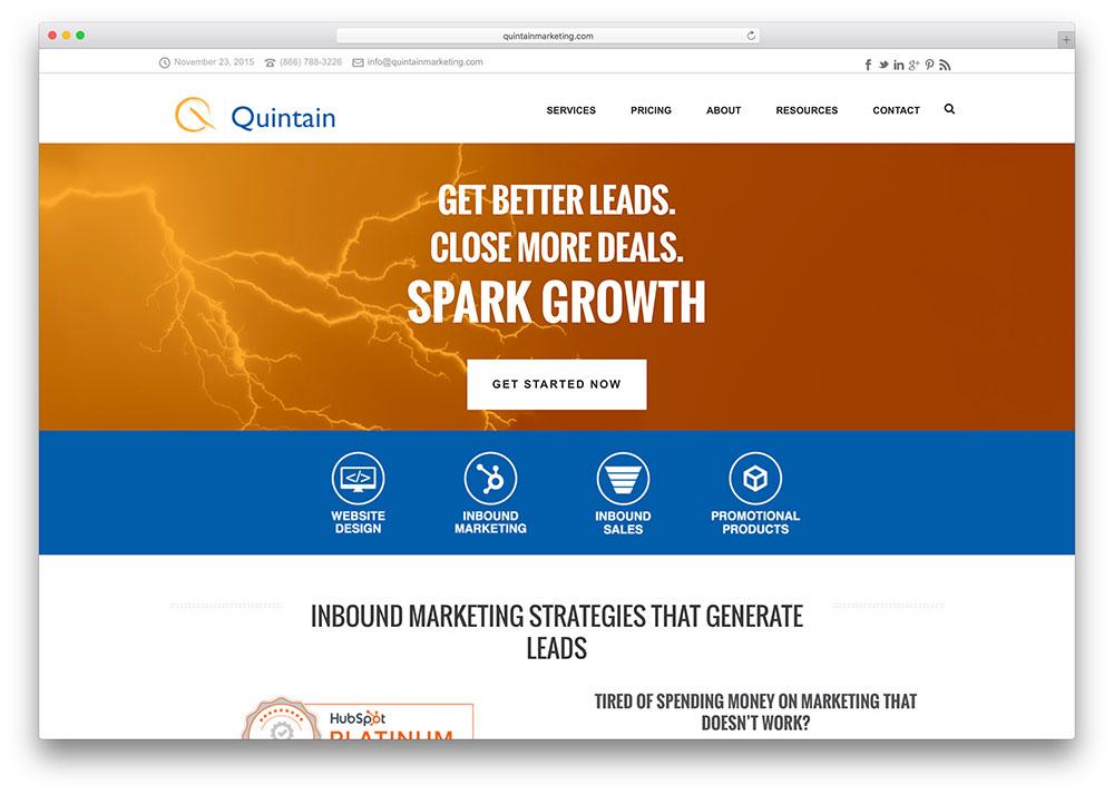 quintainmarketing-inbound-marketing-site-example-jupiter