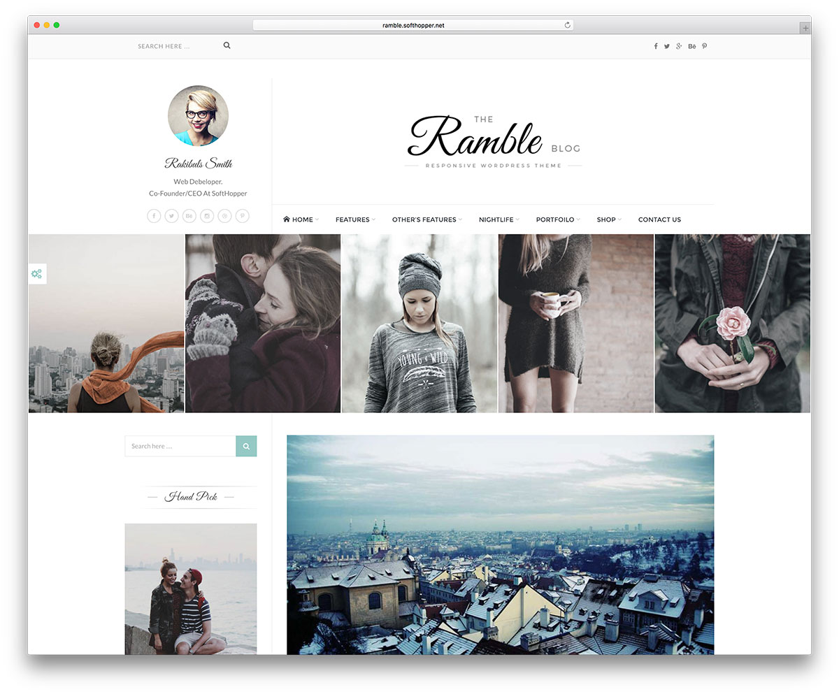 ramble-adsense-optimized-wordpress-blog-template