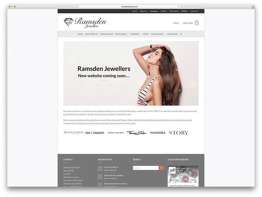 ramsdenjewellers-jewellery-woocommerce-store