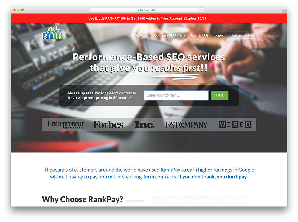 rankpay-seo-service-wordpress-avada-example