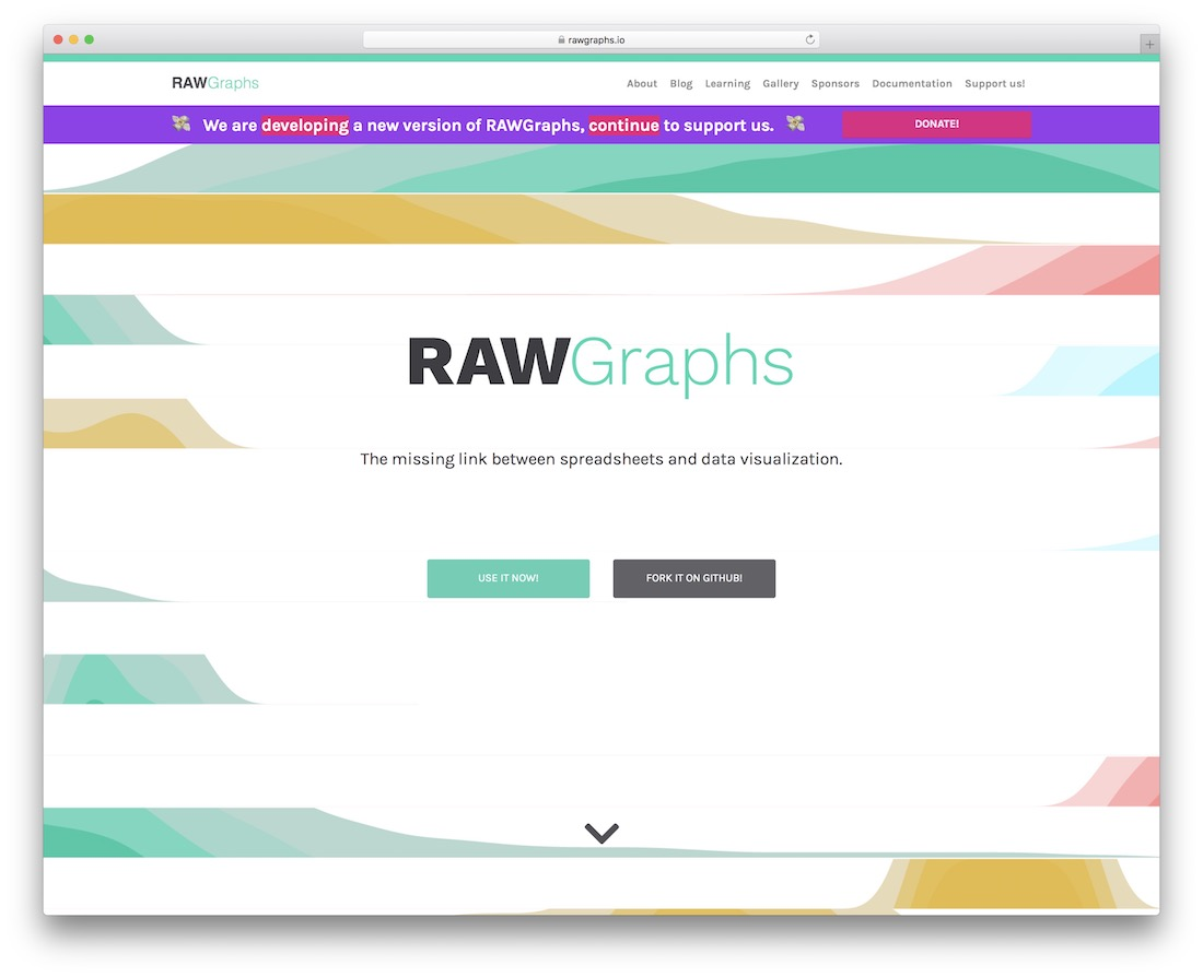 raw svg editor tool