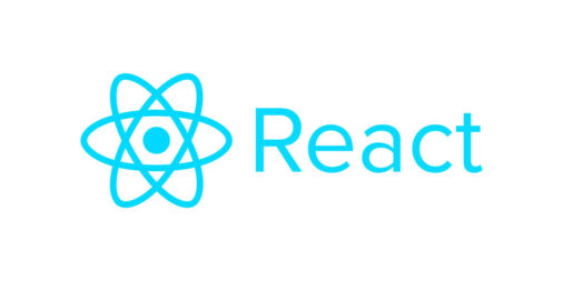 React Dev Tools Logo