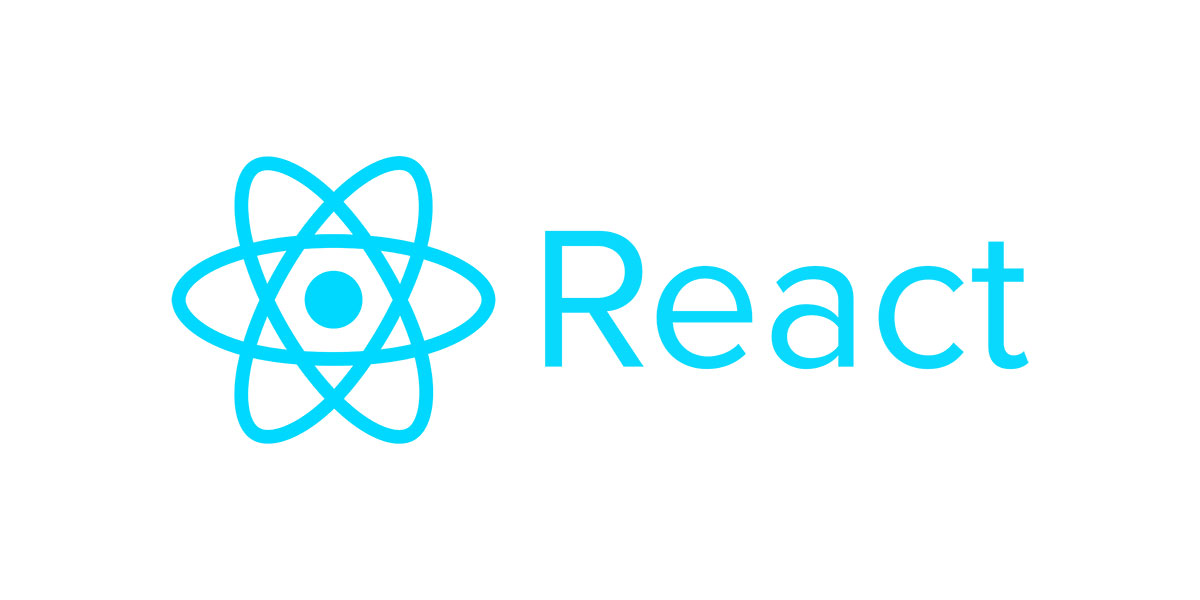 30 React Components For Web Developers 2019