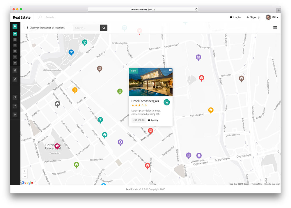 real-estate-angular-website-template