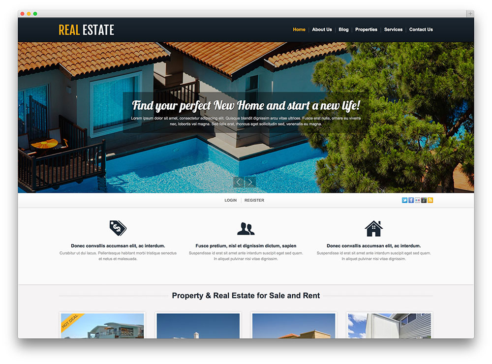 realestate-wordpress-theme.jpg