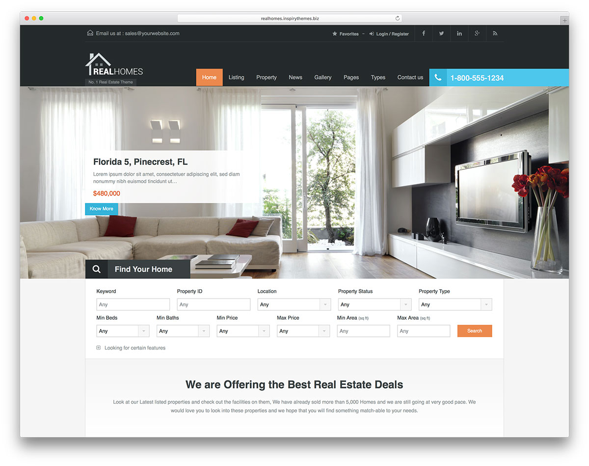 realhomes-flexible-real-estate-wordpress-theme