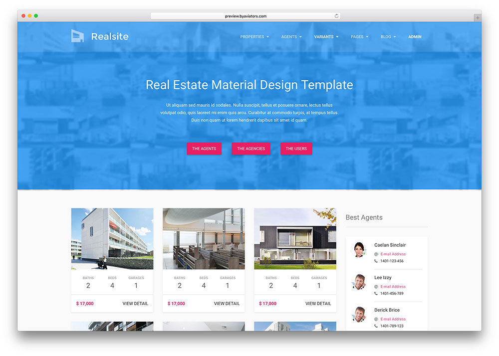 realsite-flexible-real-estate-rental-html-site-template