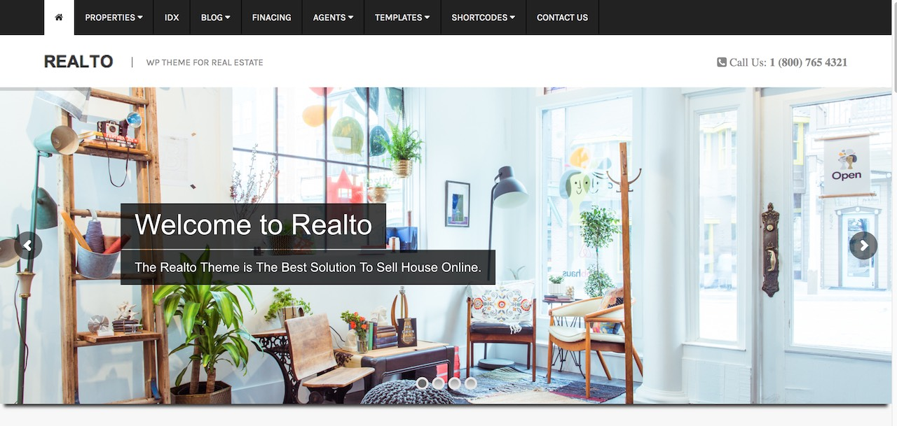 realto-wordpress-theme-for-real-estate-companies-CL