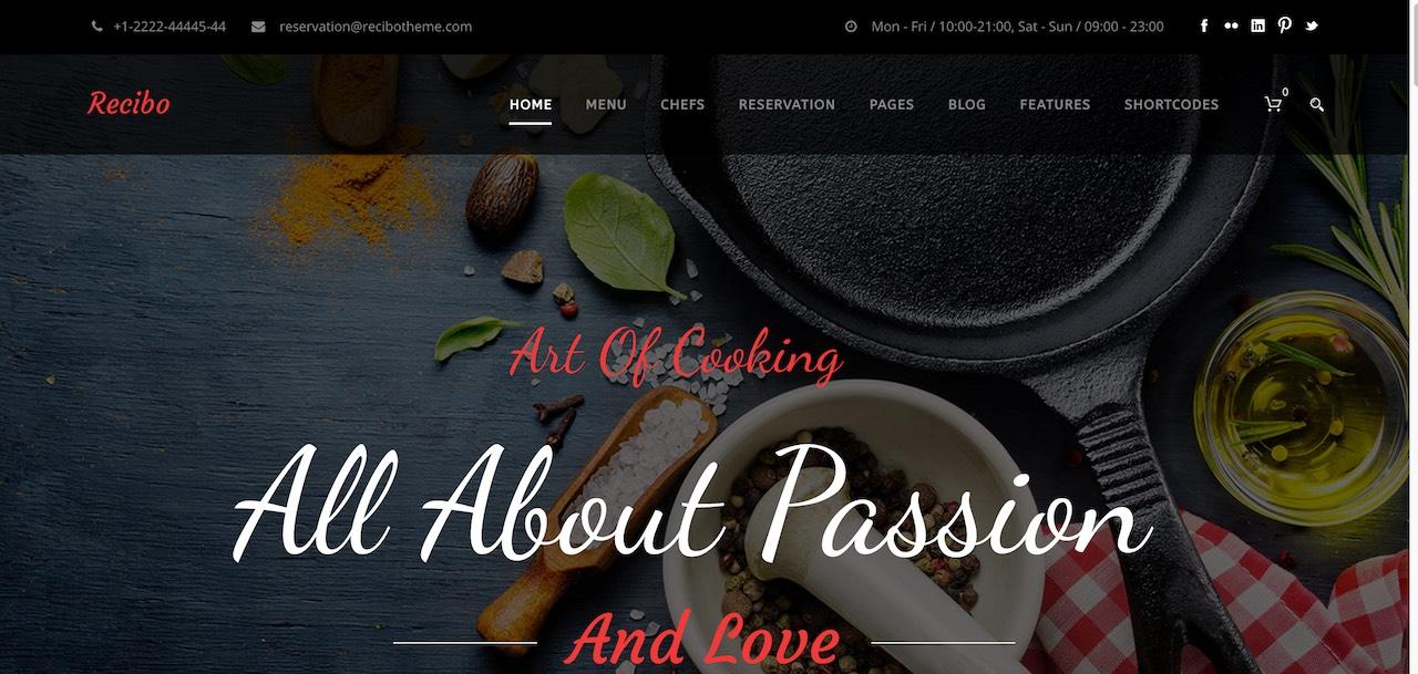recibo-restaurant-food-cook-wordpress-theme-CL