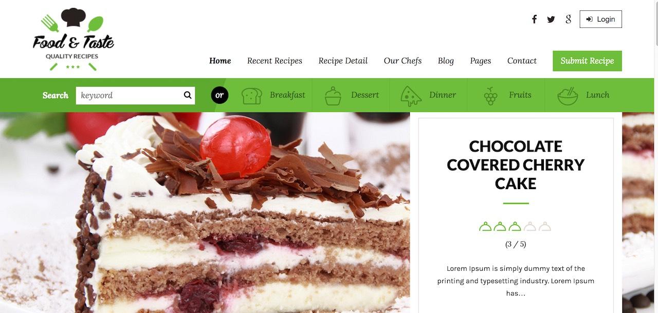 recipepress-food-recipes-premium-wordpress-theme-CL