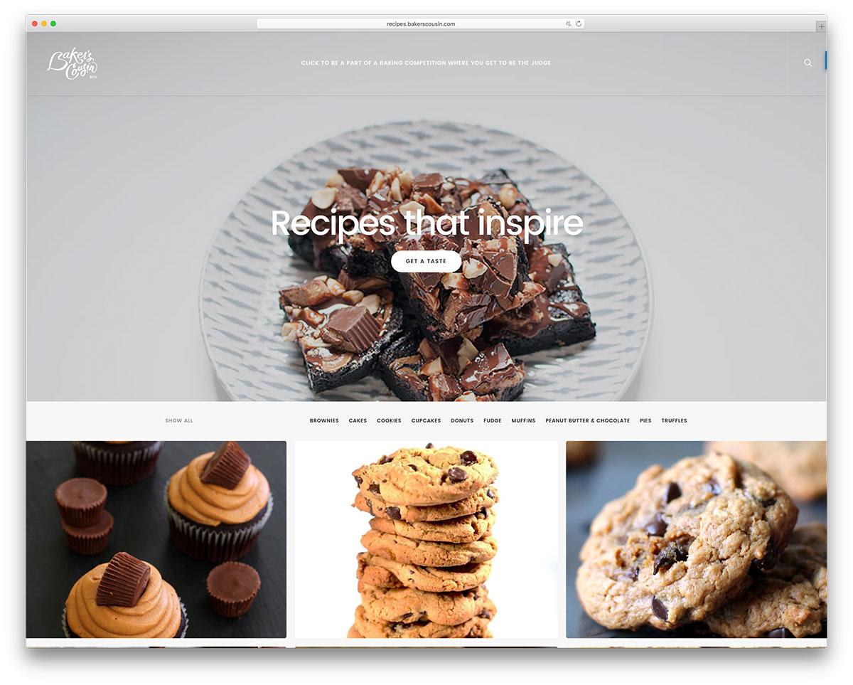 recipes-bakerscousin-food-blog-example