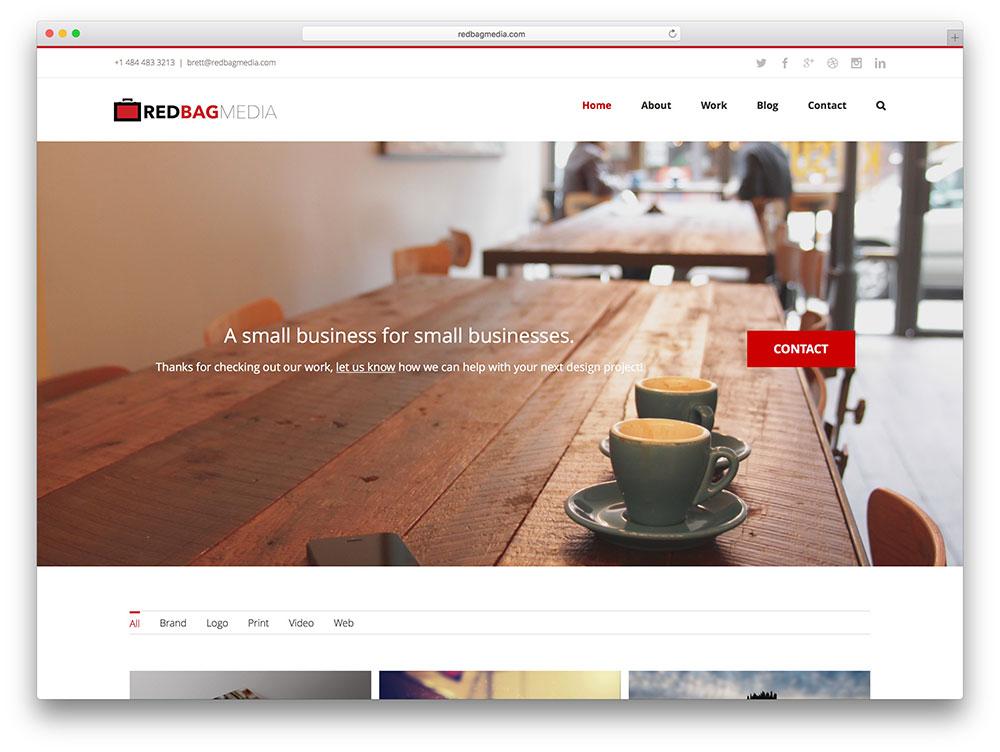 redbagmedia-small-business-website-using-avada