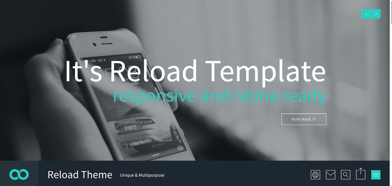 reload-responsive-multipurpose-theme-CL