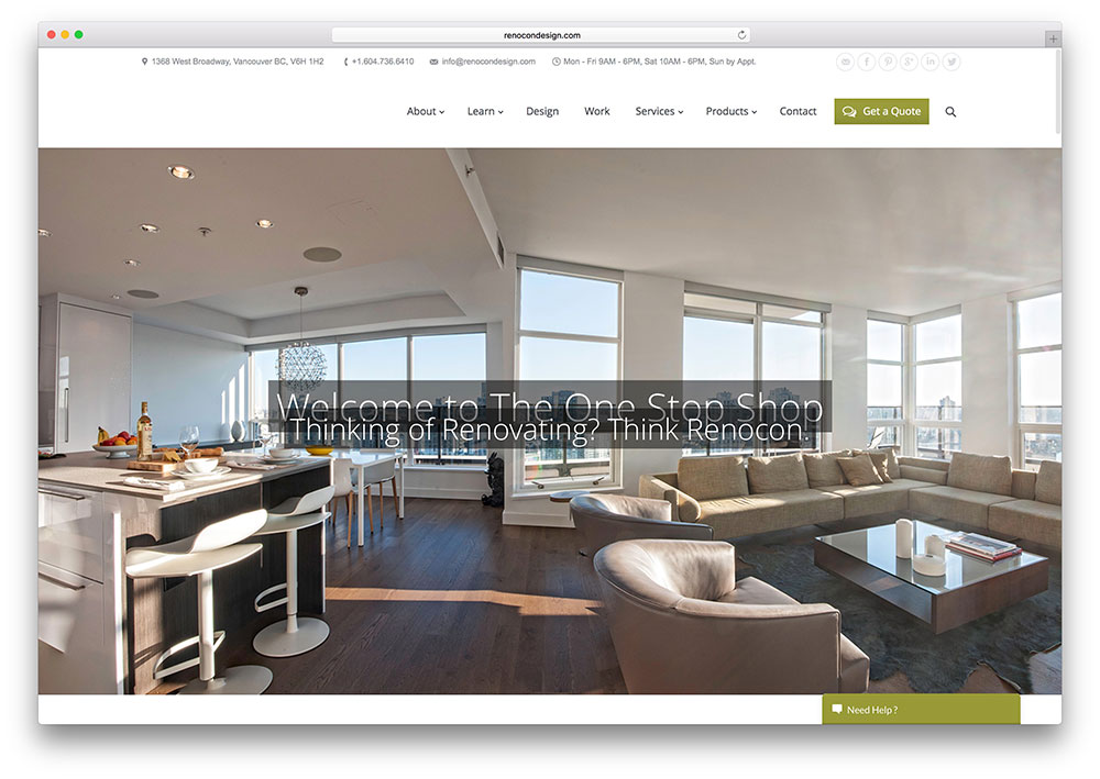 renocondesign-interior-designer-site-example-with-the7