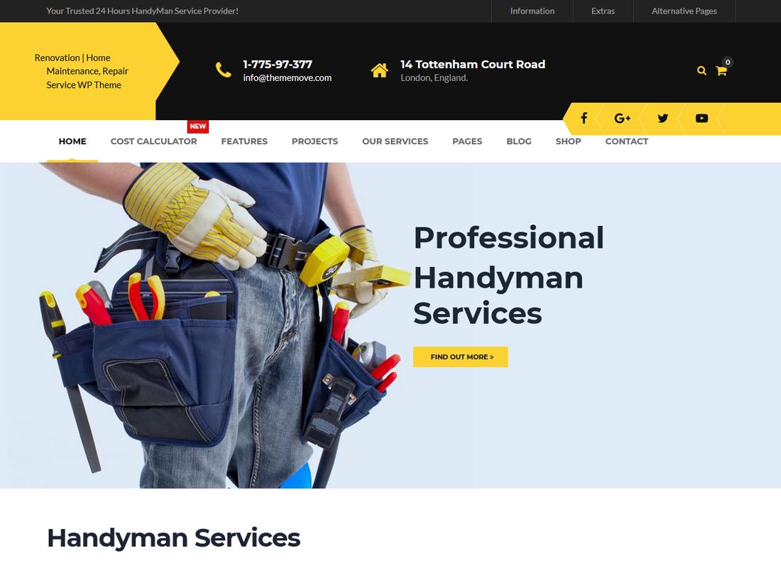 renovation-home-maintenance-repair-service-theme