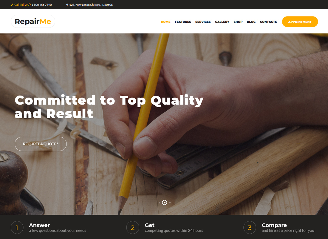 repairme-construction-renovation-theme