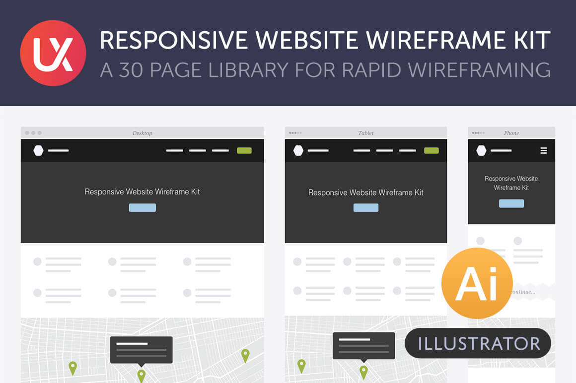 repsonsive-wireframes-ai-2-fr