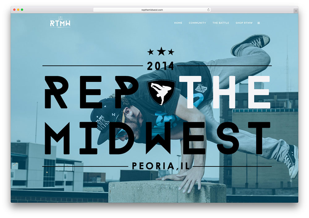 repthemidwest-festival-website-using-bridge-theme