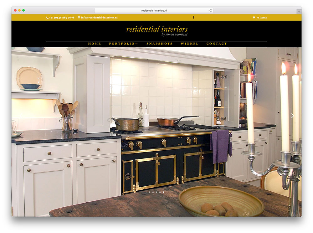 residential-interiors-design-website-based-on-divi