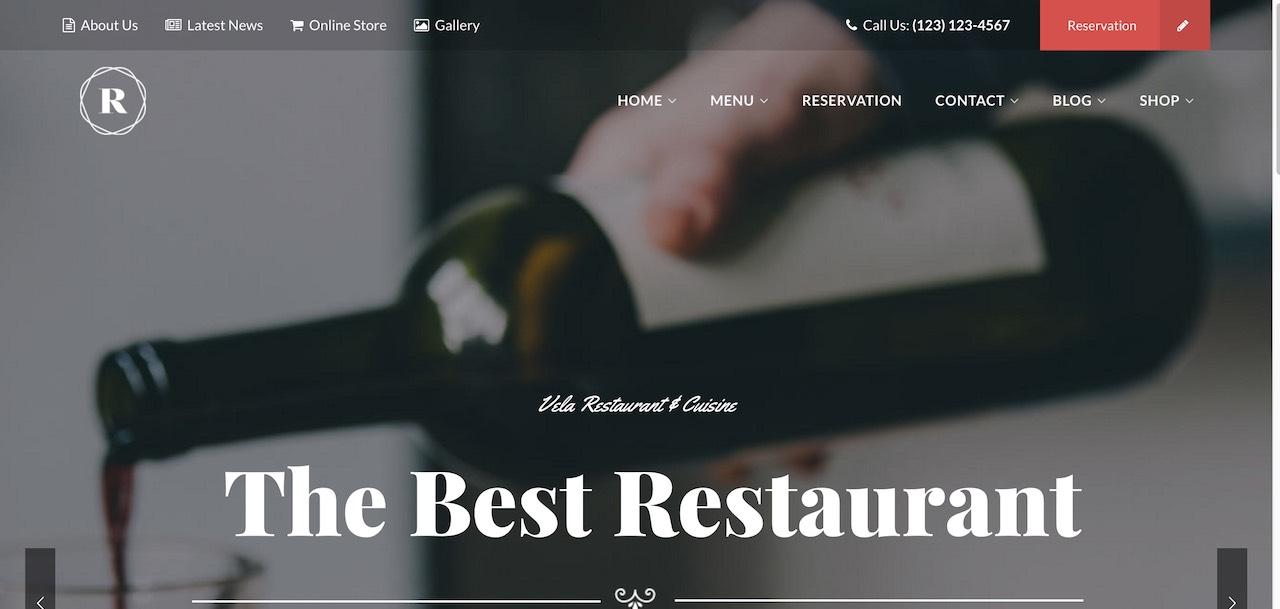 restaurant-restaurant-cafe-bar-wp-theme-CL