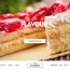 30+ Best WordPress Restaurant Themes to Create a Responsive Restaurant Website 2014