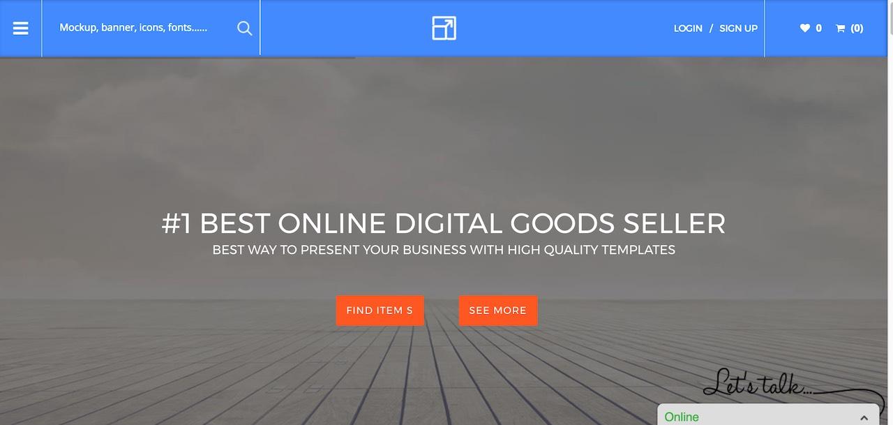 restored-marketplace-marketplace-wordpress-theme-CL