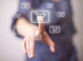 Retail-WordPress-themes