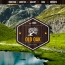 Time-tested Meets Modern: Top 25 Retro & Vintage WordPress Themes 2014