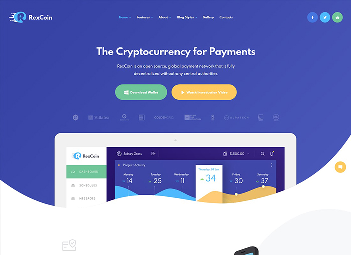 rexcoin-a-multipurpose-cryptocurrency-wordpress-theme9d6b-min