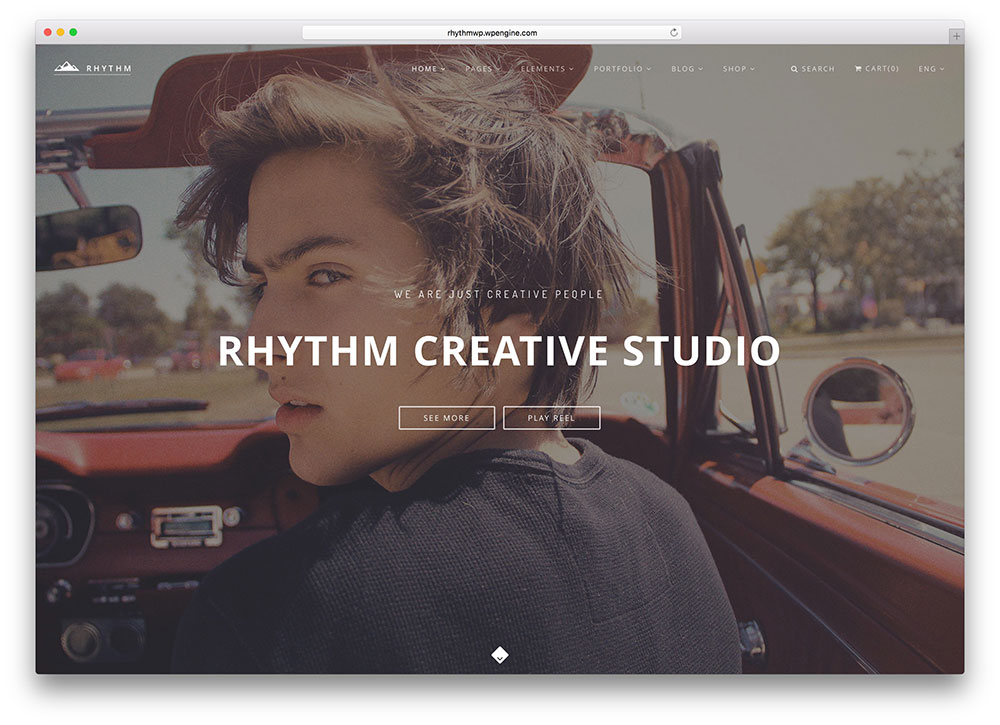 rhythm-parallax-boostrap-wp-theme