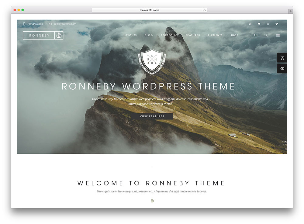 ronneby-car-repair-wordpress-theme