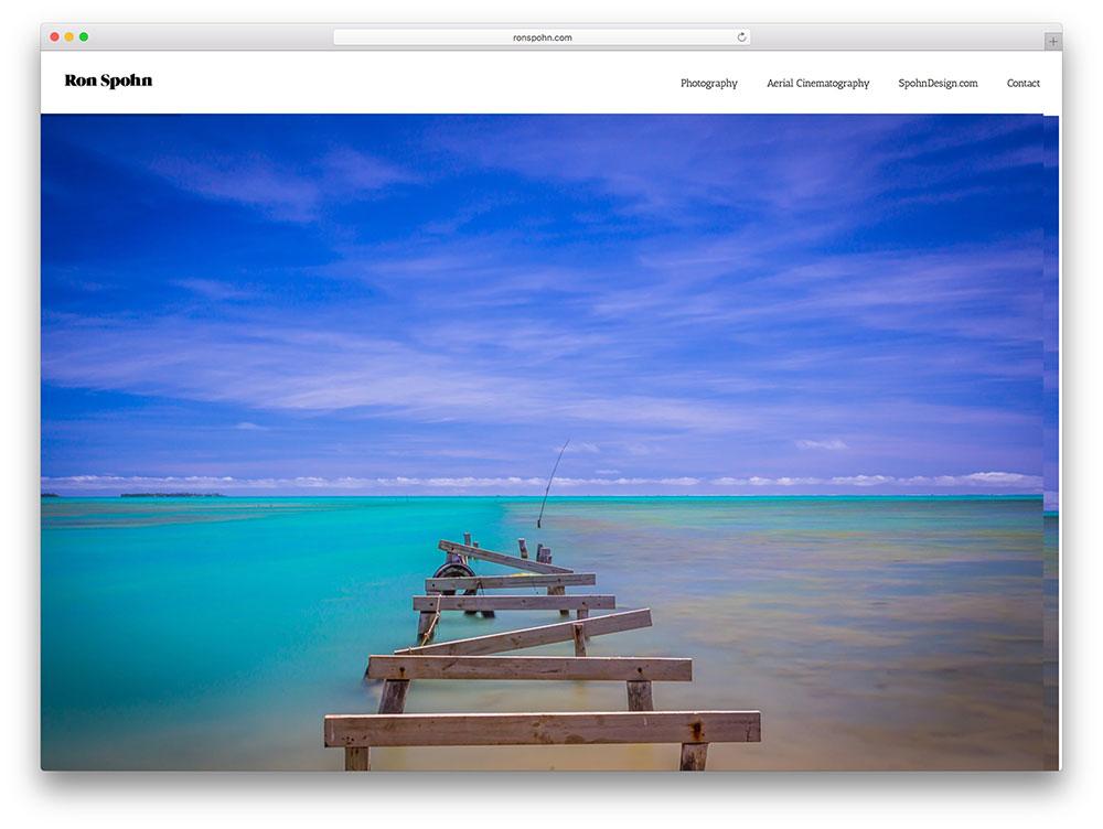 ronspohn-fullscreen-photography-avada