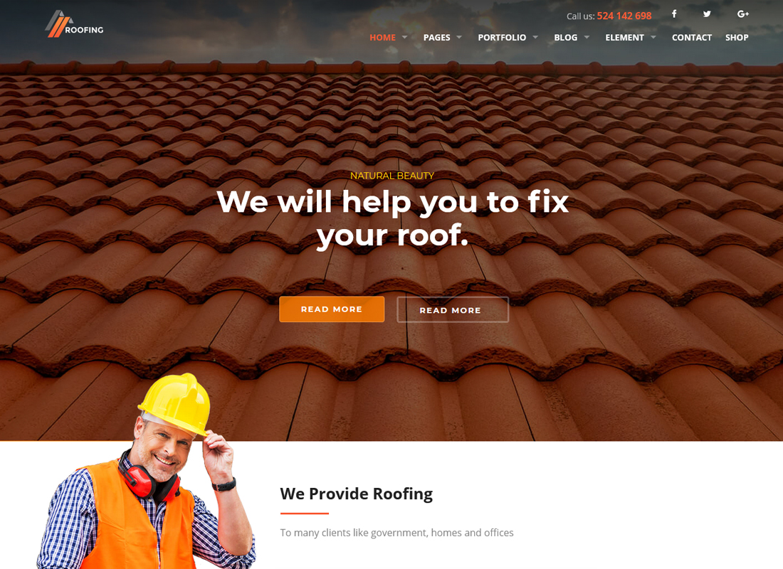 roofing-renovation-repair-service