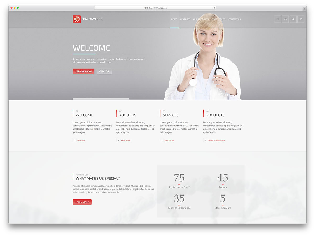 rttheme20-health-wordpress-website-template
