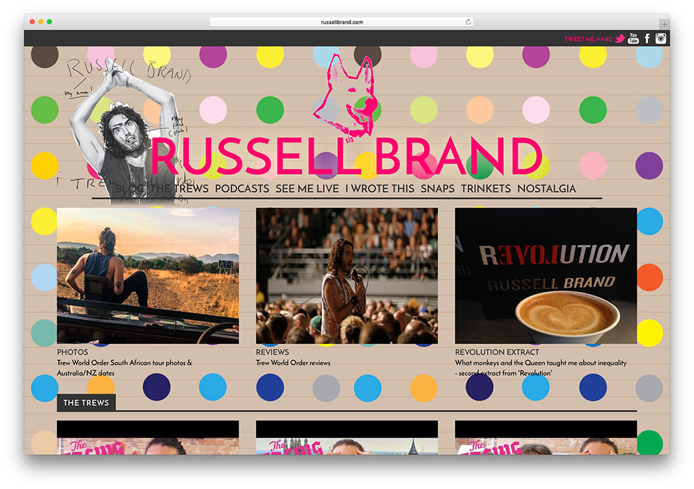 russellbrand-famous-musicina-website-with-wp