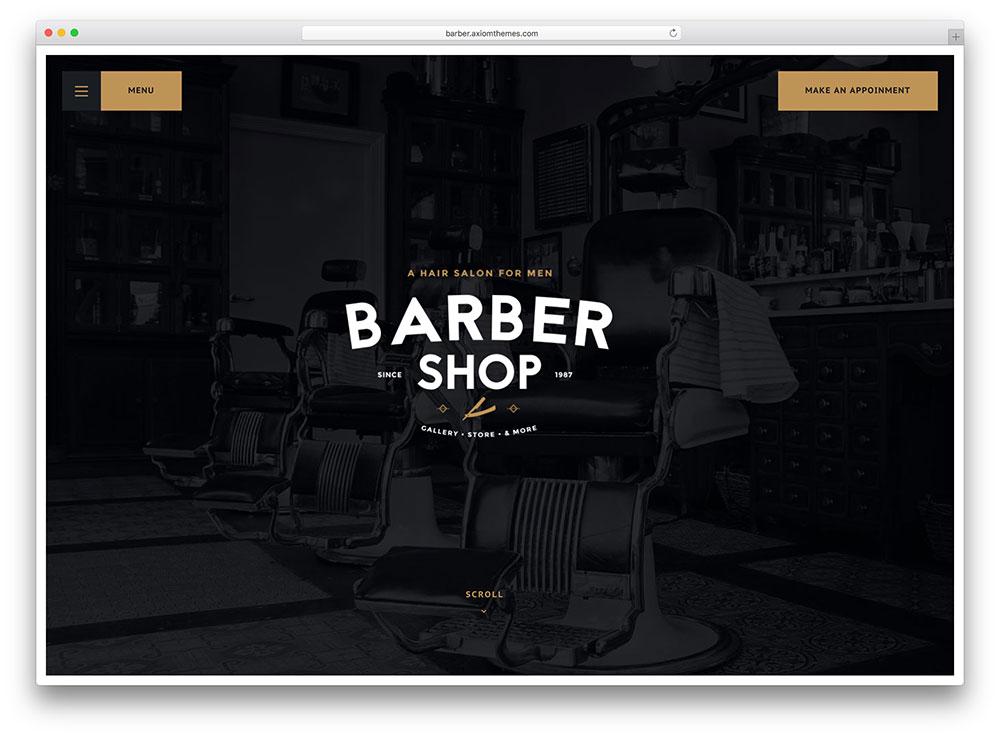 salon-barber-shop-wordpress-theme