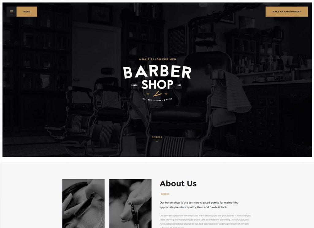 salon-barbershop-tattoo-studio-wordpress-theme67e1-min