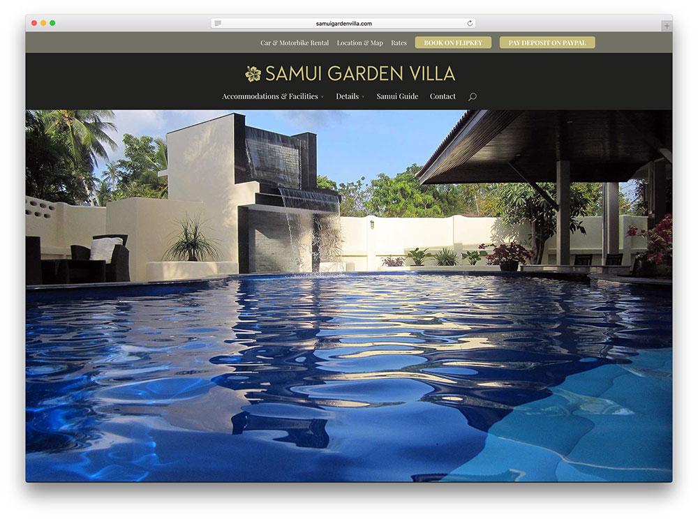 samuigardenvilla-villa-rental-website